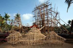 INDONESIA: BALI: JOHN & CYNTHIA HARDY- THE GREENEST SCHOOL ON EARTH 4