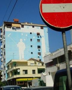 02 DESIGN IS POLITICS IS DESIGN (1) ALBANIA- EDI RAMA (2000-2011)