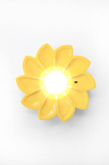 02 OLAFUR ELIASSON- LITTLE SUN