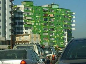 04 DESIGN IS POLITICS IS DESIGN (1) ALBANIA- EDI RAMA (2000-2011)