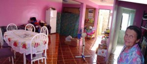 04 SOCIAL HOUSING (1) - CHILE  ALEJANDRO ARAVENA & ELEMENTAL- QUINTA MONROY